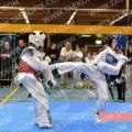 Taekwondo_TapiaOpen2014_A0323