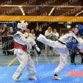 Taekwondo_TapiaOpen2014_A0324