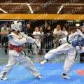 Taekwondo_TapiaOpen2014_A0325