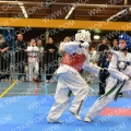 Taekwondo_TapiaOpen2014_A0326