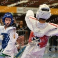 Taekwondo_TapiaOpen2014_A0328