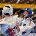 Taekwondo_TapiaOpen2014_A0336