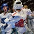 Taekwondo_TapiaOpen2014_A0338