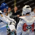 Taekwondo_TapiaOpen2014_A0343