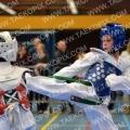 Taekwondo_TapiaOpen2014_A0345