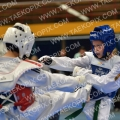 Taekwondo_TapiaOpen2014_A0349