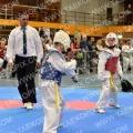 Taekwondo_TapiaOpen2014_A0354