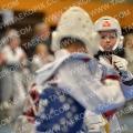 Taekwondo_TapiaOpen2014_A0355