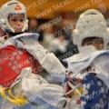 Taekwondo_TapiaOpen2014_A0358