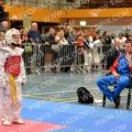 Taekwondo_TapiaOpen2014_A0365