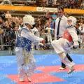 Taekwondo_TapiaOpen2014_A0369