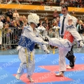 Taekwondo_TapiaOpen2014_A0370