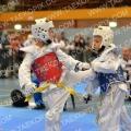 Taekwondo_TapiaOpen2014_A0377