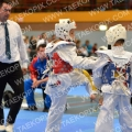 Taekwondo_TapiaOpen2014_A0379