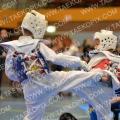 Taekwondo_TapiaOpen2014_A0381