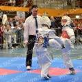 Taekwondo_TapiaOpen2014_A0383