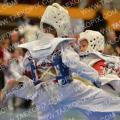 Taekwondo_TapiaOpen2014_A0386