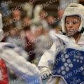 Taekwondo_TapiaOpen2014_A0394