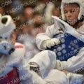 Taekwondo_TapiaOpen2014_A0397