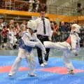 Taekwondo_TapiaOpen2014_A0410