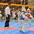 Taekwondo_TapiaOpen2014_A0418