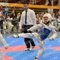 Taekwondo_TapiaOpen2014_A0420
